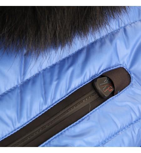 MONCLER Ski suit