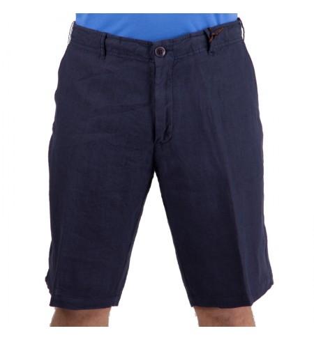 CORNELIANI Shorts