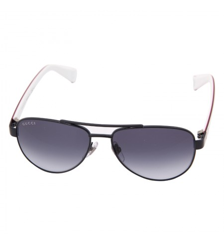 WQK 51JJ GUCCI Sunglasses