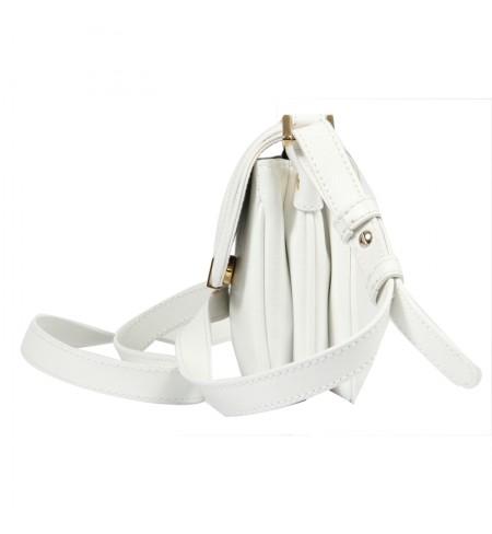 Bianco ARMANI COLLEZIONI Bag