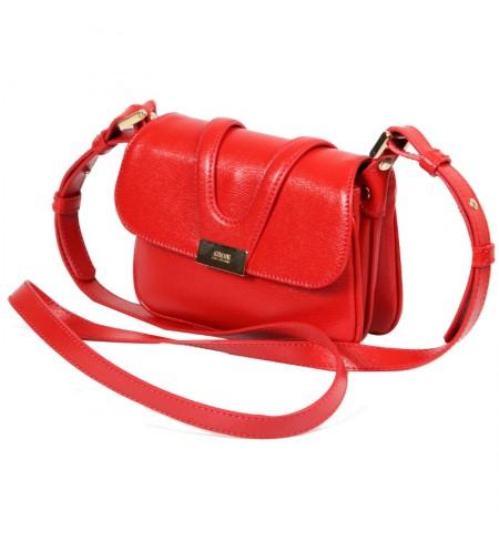 Rosso ARMANI COLLEZIONI Bag