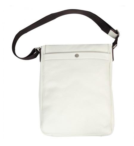 ETRO Bag