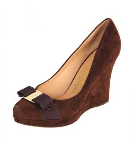 SALVATORE FERRAGAMO Shoes