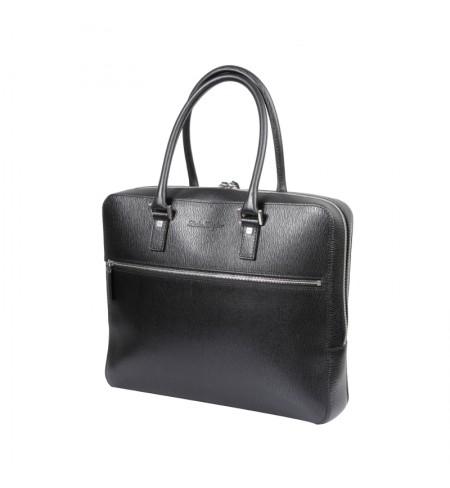 Nero SALVATORE FERRAGAMO Bag