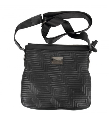 Ruthenium VERSACE Bag