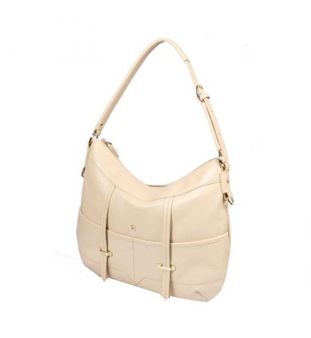 Satchels and rucksacks AIGNER Bag