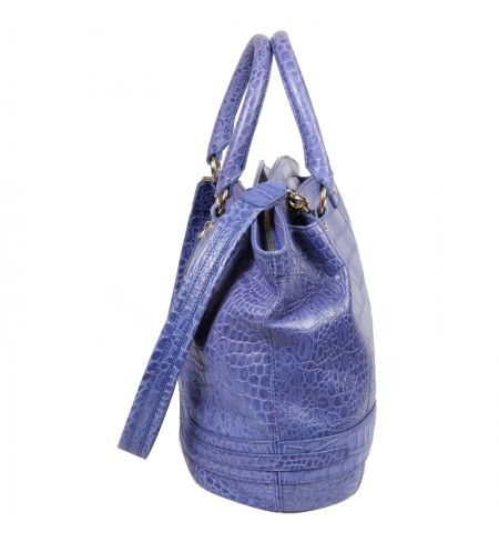 City AIGNER Bag