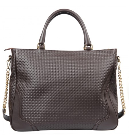 Shopping AIGNER Bag