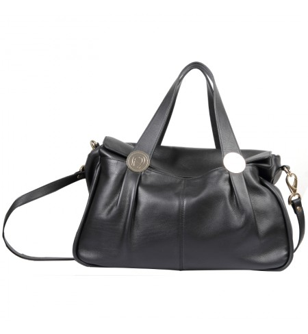Business AIGNER Bag