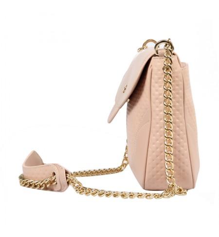 Evening AIGNER Bag