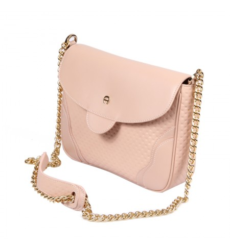 Evening AIGNER Bag