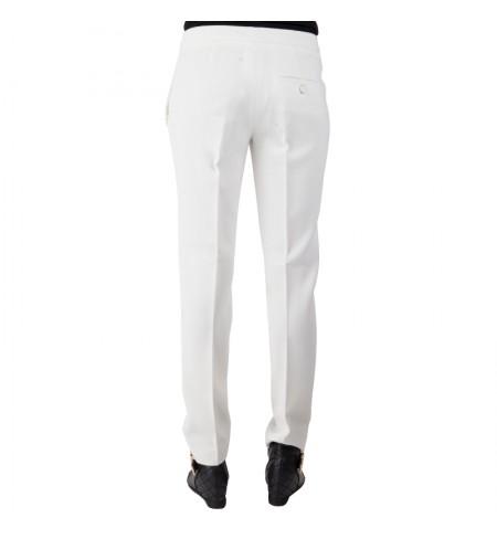 EMILIO PUCCI Trousers
