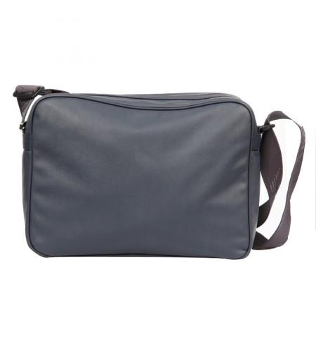 Blue KARL LAGERFELD Bag