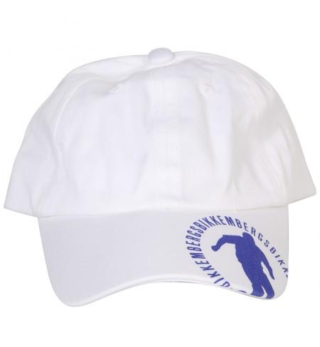 BIKKEMBERGS Hat