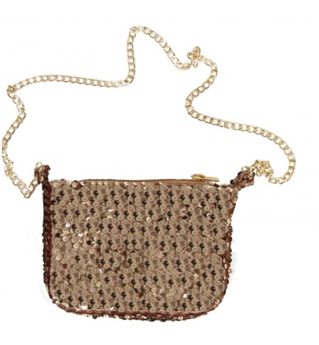 Wafers MISS BLUMARINE Bag