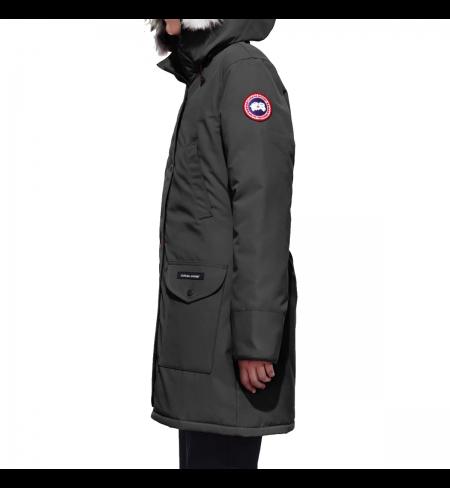 Trillium Parka Hd CANADA GOOSE Down jacket