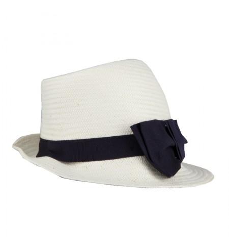 ARMANI COLLEZIONI Hat
