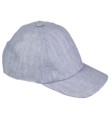 CORTIGIANI Hat