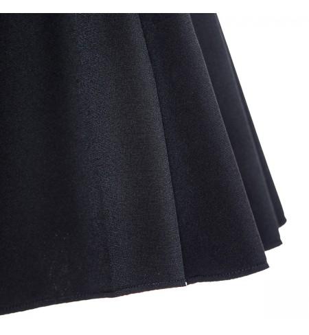 Fango MONNALISA Dress