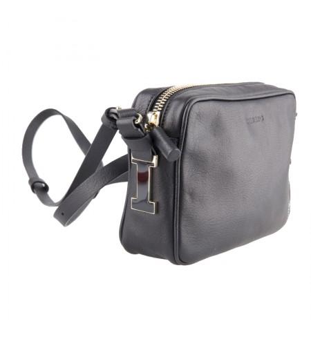 ICEBERG Bag