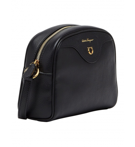 Travel CC SALVATORE FERRAGAMO Bag
