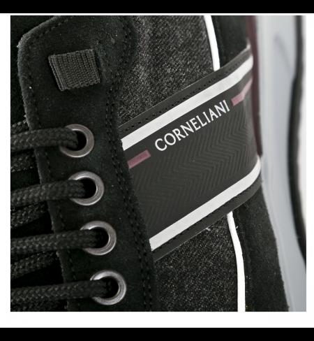 Nero CORNELIANI Shoes