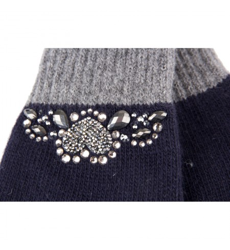 VDP CLUB Gloves