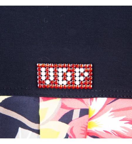 VDP CLUB Jacket