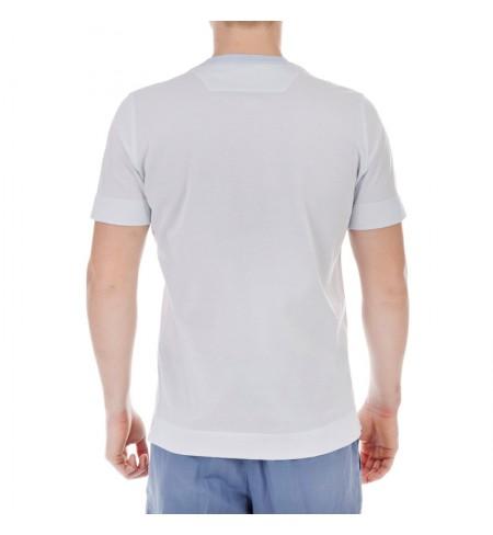 CORTIGIANI T-shirt