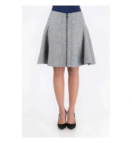 BLUGIRL Skirt