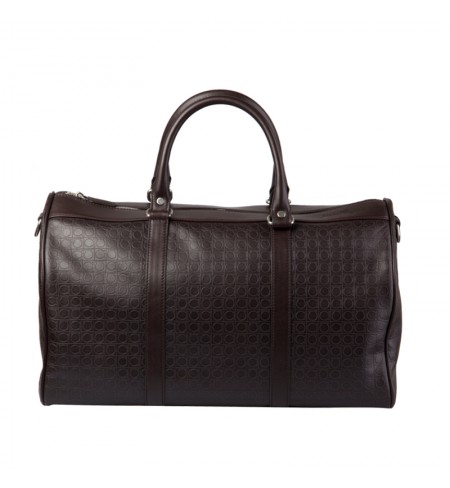 Gamma St.Gianci  SALVATORE FERRAGAMO Bag