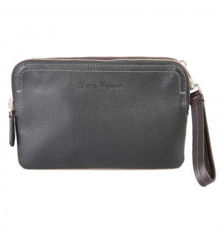 Manhattan SALVATORE FERRAGAMO Bag