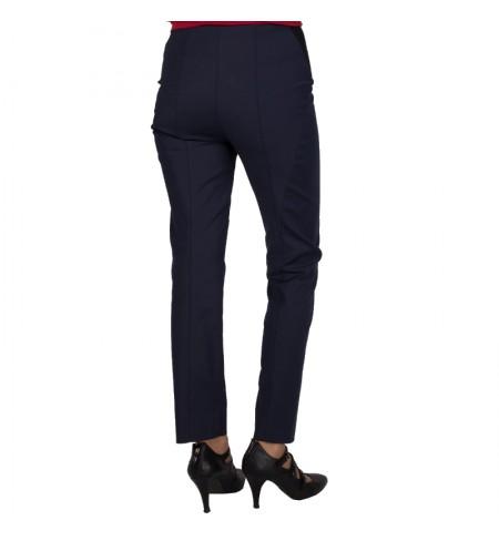 ARMANI COLLEZIONI Trousers