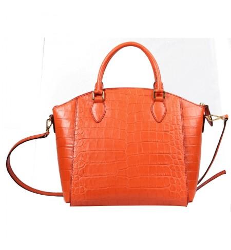 Sml Or  Bag