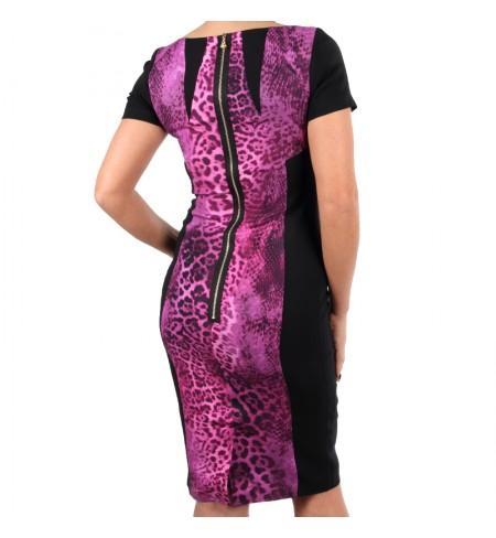 ANGELO MARANI Dress