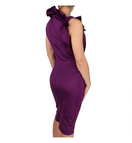 R.CAVALLI CLASS Dress