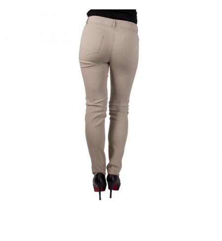 ANGELO MARANI Trousers