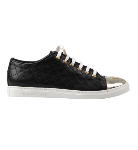 PHILIPP PLEIN Sport shoes