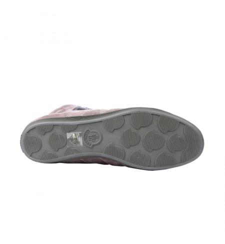 MONCLER Sport shoes