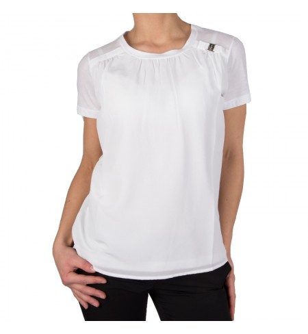 SALVATORE FERRAGAMO T-shirt
