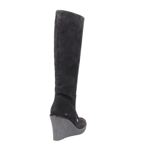 ARMANI COLLEZIONI Boots
