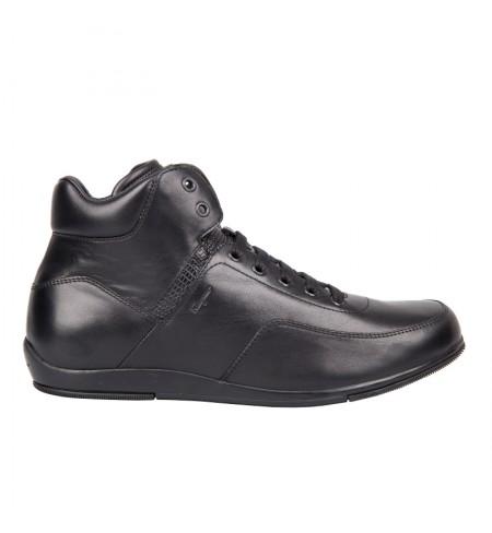 SALVATORE FERRAGAMO High shoes