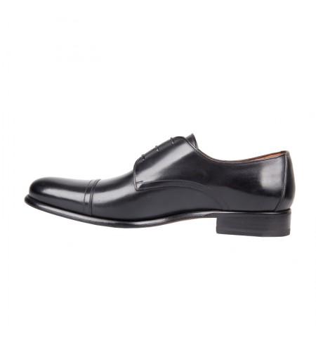 TESTONI Shoes