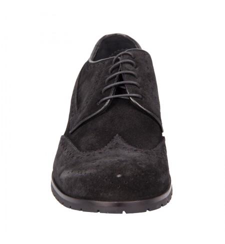 ARMANI COLLEZIONI Shoes