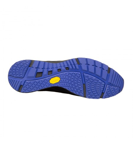 ETRO Shoes