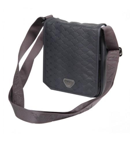 Blue ARMANI JUNIOR Bag