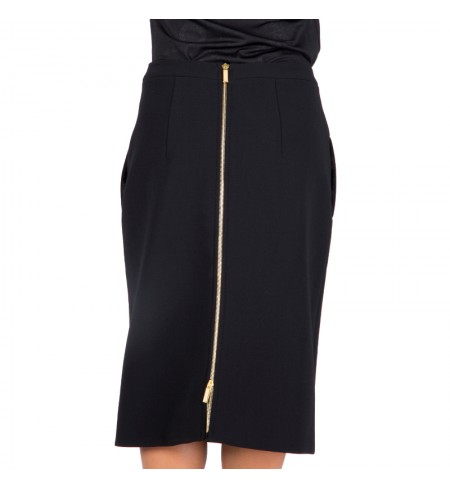 EMANUEL UNGARO Skirt