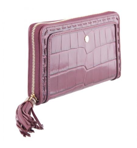 Flirt LANCEL Wallet