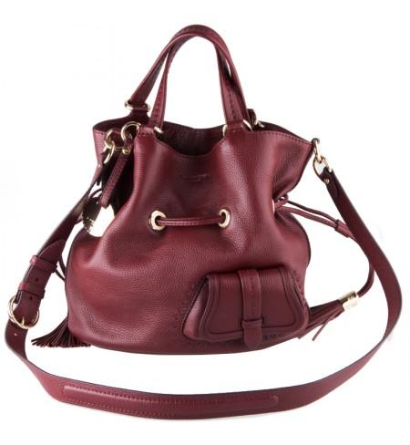 Flirt LANCEL Bag