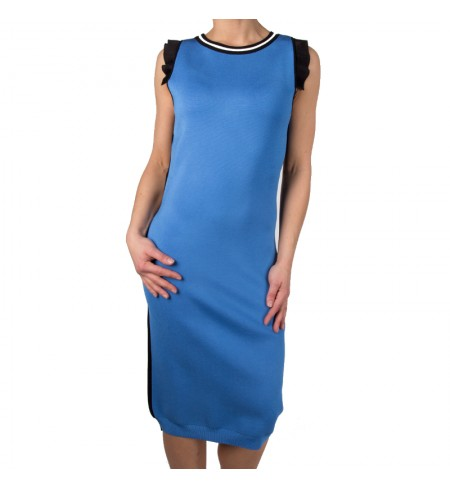 EMANUEL UNGARO Dress